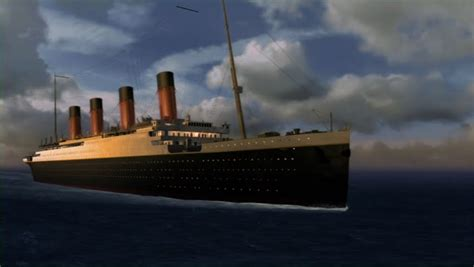 film titanic 2 gallery for gt titanic 2 movie 2010