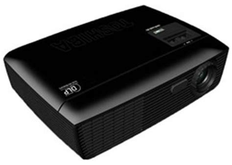 Proyektor Toshiba Npx10a Compare Toshiba Npx10a Dlp Projector Prices In Australia