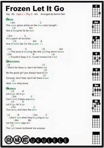 Bad Day Ukulele Chords Easy 17 Best Images About Ukulele On Guitar Chords