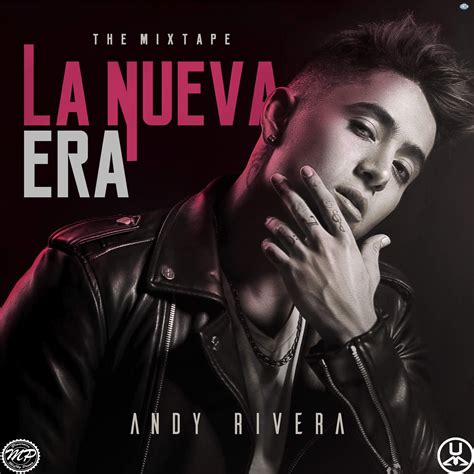 andy rivera 2016 andy rivera todav 237 a elcorillord 2018