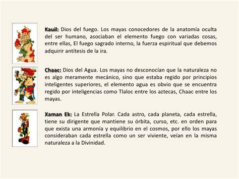 imagenes de nombres aztecas cultura maya