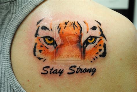 butterfly tattoo tiger eyes tiger eye butterfly tattoo cute design idea for men and women