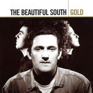 Red Window Blinds - the beautiful south gold 2cd 2006 mp3 download free torrent zippyshare