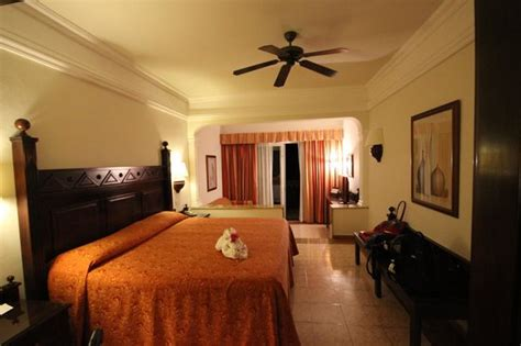 riu palace los cabos rooms room picture of hotel riu palace cabo san lucas cabo san lucas tripadvisor