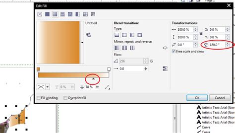 corel draw x7 pdf import cannot import complete pdf drawing into coreldraw