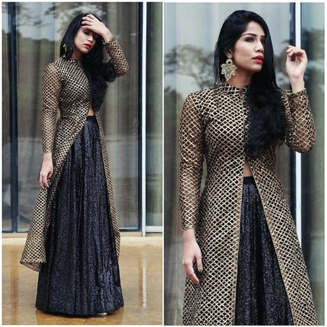design dress facebook visit us for all type of dress designing couture custom