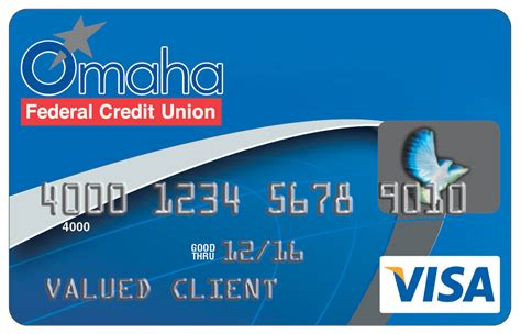 Visa Mastercard Gift Card - credit cards omaha federal credit union