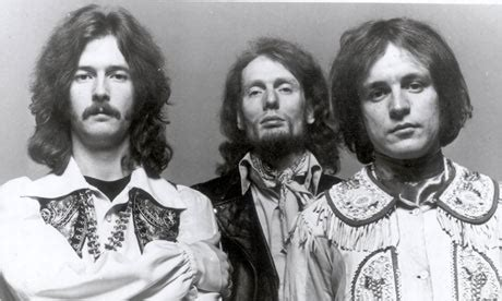 cream images cream (band) wallpaper and background photos