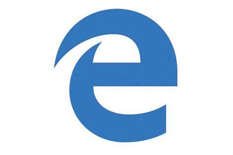Microsoft Edge microsoft edge tel est le nom officiel du projet spartan