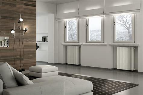 camini elettrici leroy merlin sistemi di riscaldamento elettrico pulizia e comfort allo