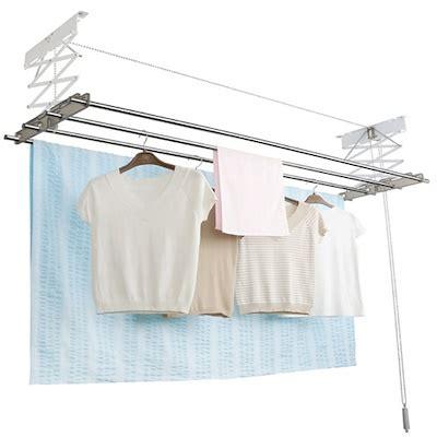 qoo10 laundry drying rack bedding rugs household