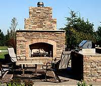 designing an outdoor kitchen designing an outdoor kitchen swedesboro new jersey nj