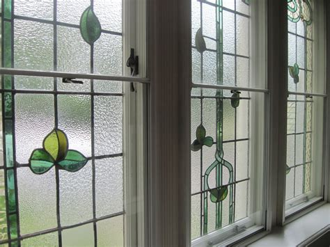 glass windows for houses advantages and disadvantages of stained glass windows for homes homesfeed