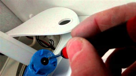 thetford c200 toilet handleiding thetford cassette caravan toilet not flushing youtube