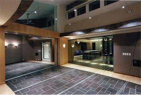 home design school houston whitney houston russ berger design group