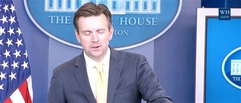 white house insurance white house insurance market a lot bet the daily caller