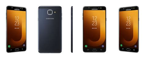 Samsung J7 Max samsung galaxy j7 max specs features samsung india
