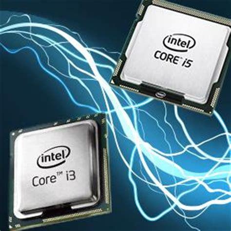 cpu showdown: intel core i3 vs. i5 | pcmag.com