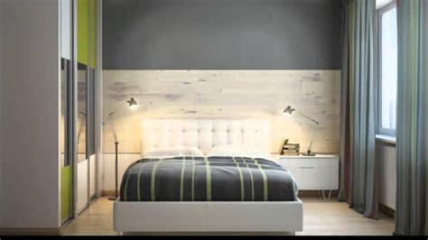 wohnung renovieren ideen wohnung dekorieren - Wohnung Ideen