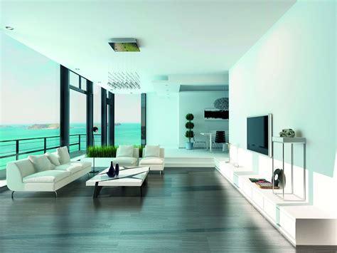 pittura per soffitto ducotone soffitto l idropittura per il soffitto non