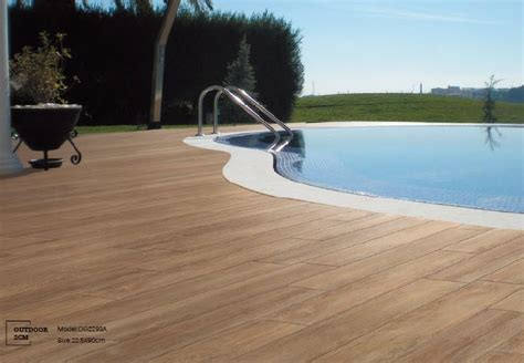 Outdoor Mats For Pool Area by Indoor Outdoor Timber Look Tiles Italia Ceramics