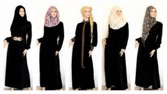 abaya trends in saudi arabia life in saudi arabia