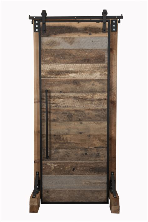 Spicewood Door Buffalo Barn Doors Barn Door Menu
