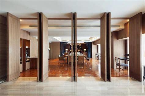 multi purpose room hotel concept multipurpose room