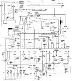 new 555b backhoe wiring diagram get free image about wiring diagram