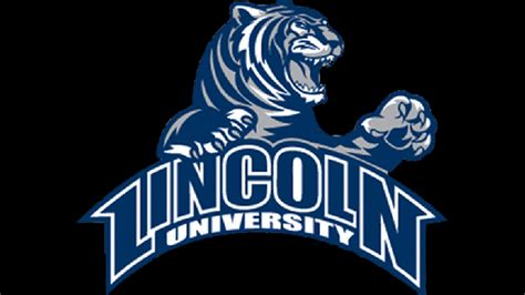 lincoln blue tigers football lincoln to name new football coach tuesday krcg