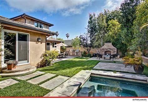 Sheckler House by Sheckler Drops 2 6 Million On Hometown