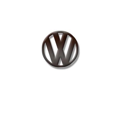 tutorial logo volkswagen photoshop tutorial creating the volkswagen and fiat logo