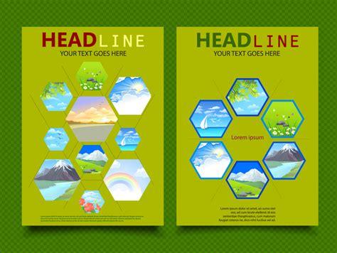 graphics design book in bangla free download school cover page etame mibawa co