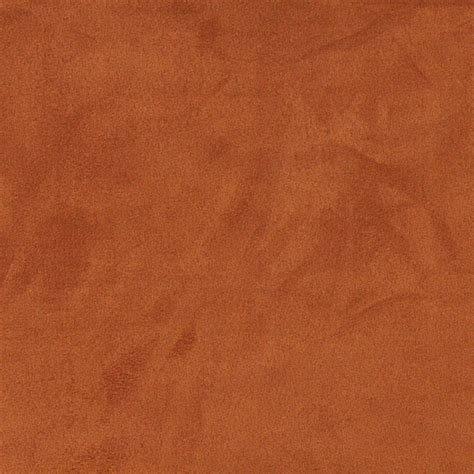 microsuede upholstery fabric copper microsuede suede upholstery fabric by the yard