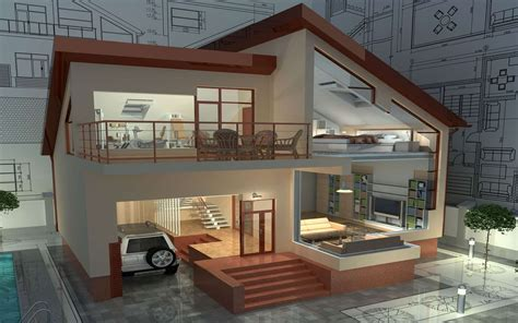 Construire Sa Maison En construire sa maison en 3d dossier
