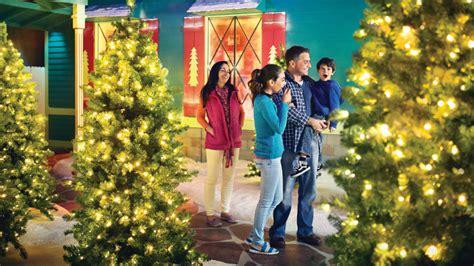 Coca Cola Busch Gardens Discount by Town Busch Gardens Ta Bay