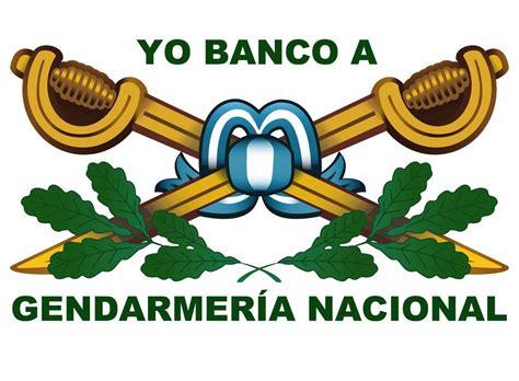 queres entrar a gendarmeria nacional argentina taringa maldonado el cuerpo no fue arrastrado ni manipulado