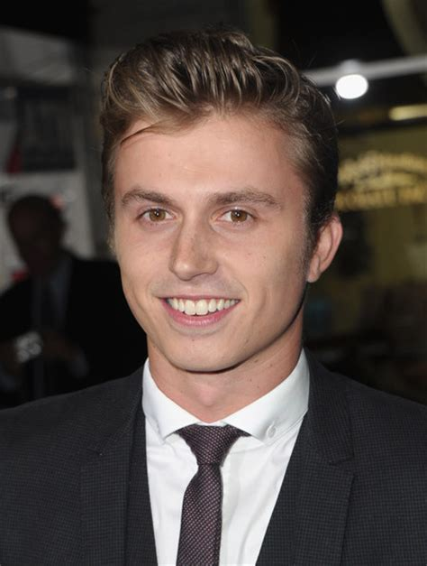 kenny wormald pictures kenny wormald pictures premiere of paramount pictures