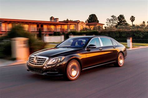 maybach car 2015 2015 mercedes maybach pullman