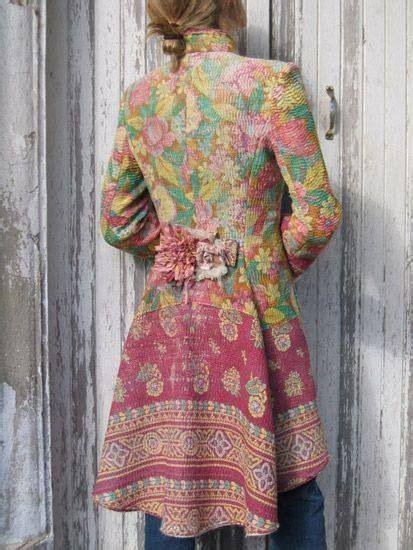 240 best batik chic images on