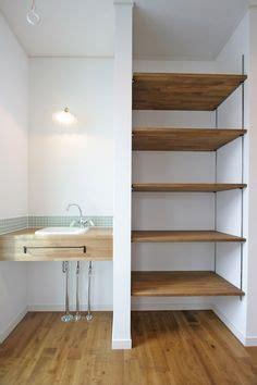 Was Kostet Ein Hausbau 4038 by Holz Schiebet 252 R In Der Wand Laufend Moderne Platzsparende
