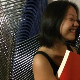andrea wong | bloomberg news, bloomberg quint journalist