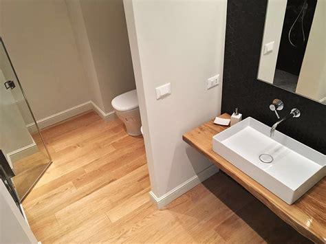 parquet in bagno parquet in bagno un ottima scelta o un azzardo alma by
