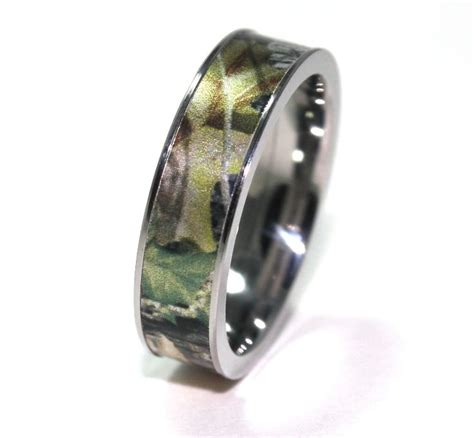 14 best images about camo backwoods wedding ideas on