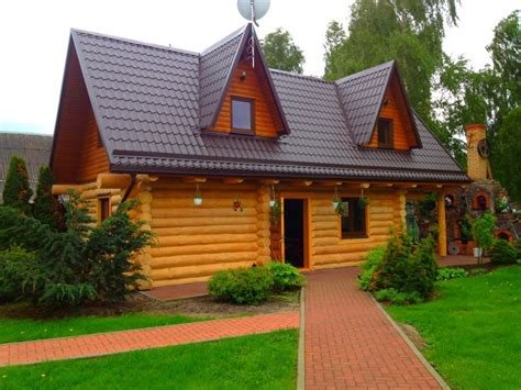 a frame house pictures home quality log homes log cabins garden houses