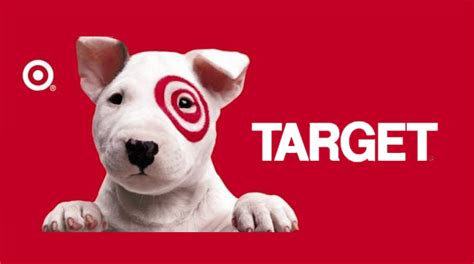 Free Target Gift Card - what is a twitter party archives coupon mamacita