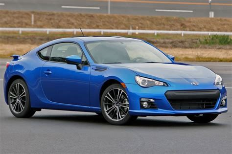 2013 subaru brz specs used 2013 subaru brz for sale pricing features edmunds