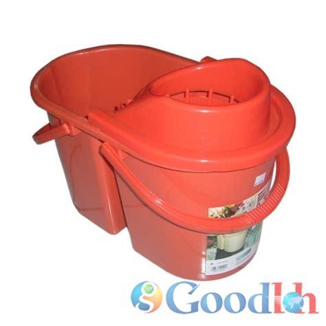 Harga Ember Pel by Ember Pel Plastik Murah Goodloh Manufacturers