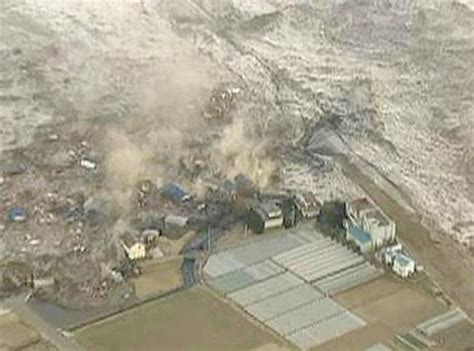 earthquake kerala recent political issues in kerala massive earthquake