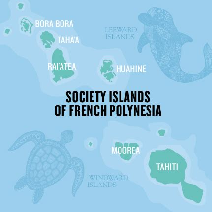 cruises to french polynesian islands from australia best